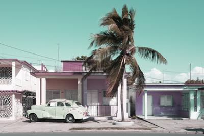 Cuba Fuerte Collection - Sunday Afternoon IV