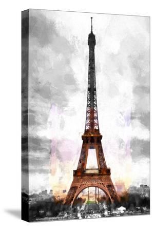 Eiffel Spot Colors