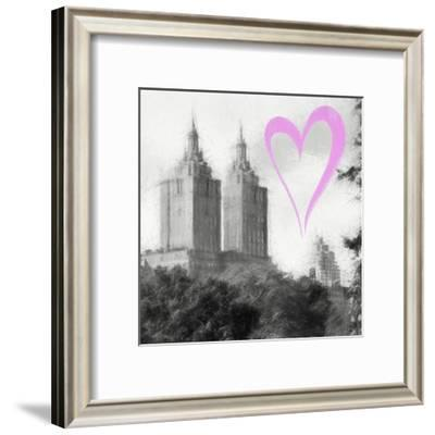 Luv Collection - New York City - The San Remo Building II