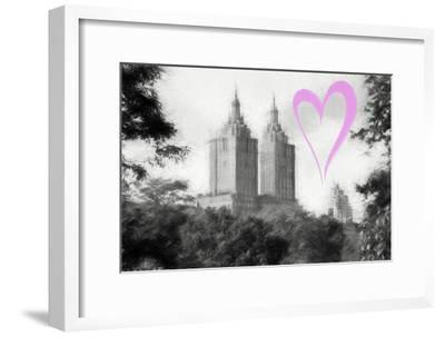Luv Collection - New York City - The San Remo Building