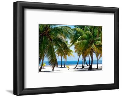 Paradise Beach - Florida - USA