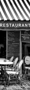 Paris Focus - French Restaurant by Philippe Hugonnard