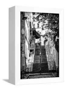 Paris Focus - Montmartre by Philippe Hugonnard