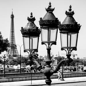 Paris Focus - Paris Je T'aime by Philippe Hugonnard