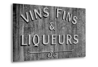Paris Focus - Vins Fins & Liqueurs