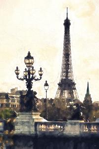 Paris So Romantic by Philippe Hugonnard