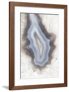 So Pure Collection - Drop of Agate II by Philippe Hugonnard