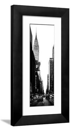 Vertical Panoramic - Door Posters