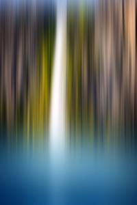 Cascading by Philippe Sainte-Laudy