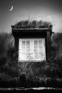 Lifting Shadows by Philippe Sainte-Laudy