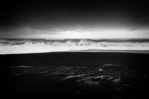 Ocean of Night by Philippe Sainte-Laudy