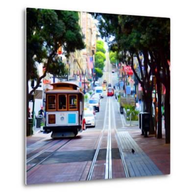 Remember San Francisco