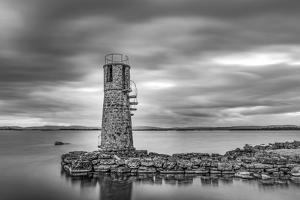 Take the Time by Philippe Sainte-Laudy