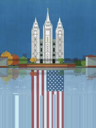 The New Yorker - August 13, 2012