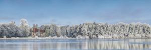 Panorama pas du houx by Phillipe Manguin