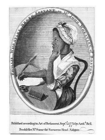 https://imgc.artprintimages.com/img/print/phillis-wheatley-frontispiece-to-her-poems-on-various-subjects-1773_u-l-pccr610.jpg?p=0