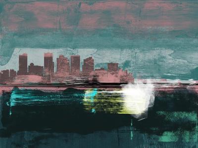https://imgc.artprintimages.com/img/print/phoenix-abstract-skyline-i_u-l-q1gv91n0.jpg?p=0