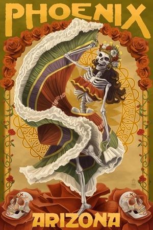 https://imgc.artprintimages.com/img/print/phoenix-arizona-day-of-the-dead-dancing-skeleton_u-l-q1gprd40.jpg?p=0