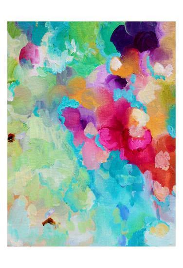 Phoenix Charmed-Boho Hue Studio-Art Print