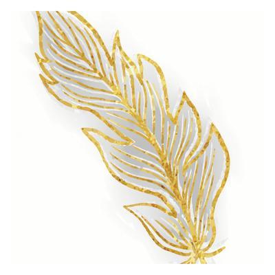 https://imgc.artprintimages.com/img/print/phoenix-feather-1_u-l-f90arf0.jpg?p=0