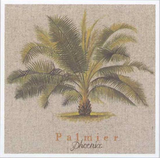 Phoenix-Pascal Cessou-Art Print