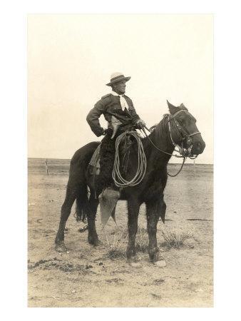 https://imgc.artprintimages.com/img/print/photo-of-cowboy-on-horse_u-l-p6m70x0.jpg?artPerspective=n