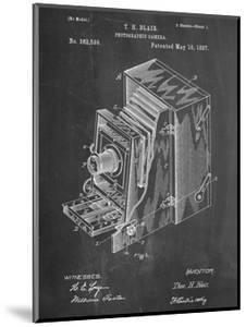 Blueprint wall art artwork for sale posters and prints at art photographic camera 1887 patent malvernweather Gallery