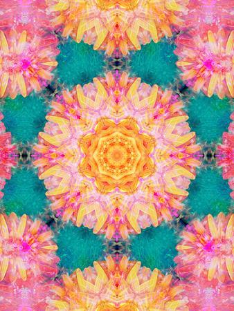 https://imgc.artprintimages.com/img/print/photographic-mandala-ornament-from-flowers_u-l-q11zc200.jpg?p=0