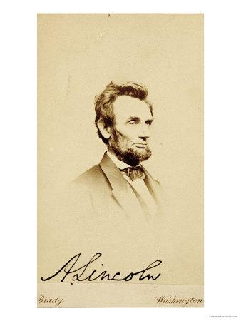 https://imgc.artprintimages.com/img/print/photographic-portrait-of-abraham-lincoln-1864_u-l-o65p10.jpg?p=0