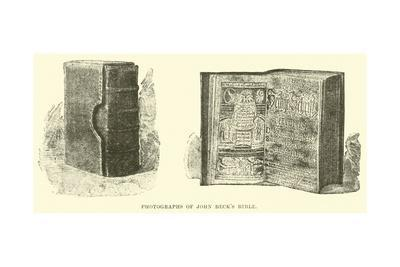 https://imgc.artprintimages.com/img/print/photographs-of-john-beck-s-bible_u-l-ppgdx40.jpg?p=0