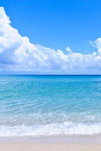 Beautiful White Beaches. by Photography by Mijang Ka