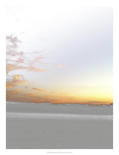 Photography/Landscape 185-DAG, Inc-Art Print