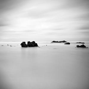 Beach by PhotoINC