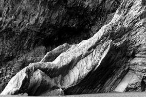 Cliff by PhotoINC
