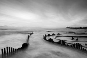 Mist by PhotoINC