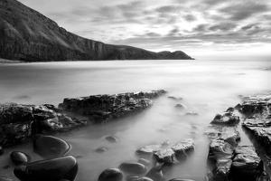 Rocks by PhotoINC