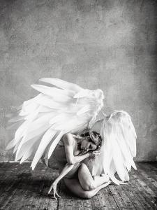 Angel · photoinc studio