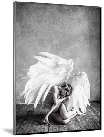 Angel by PhotoINC Studio