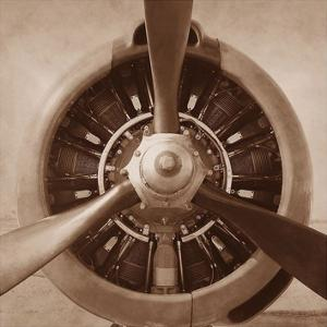 Aviation 2 by PhotoINC Studio
