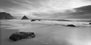 Beachview by PhotoINC Studio