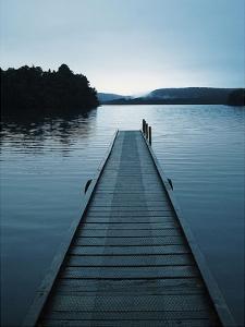 Dock 3 by PhotoINC Studio