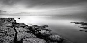Rocks by PhotoINC Studio