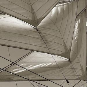 Sails by PhotoINC Studio