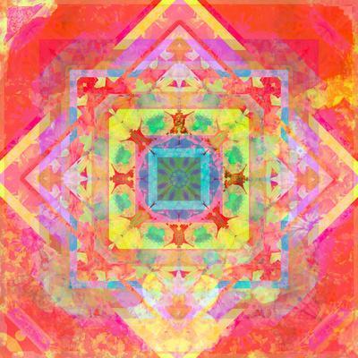 https://imgc.artprintimages.com/img/print/photomontage-of-geometrical-samples-with-flowers-conceptual-layer-work_u-l-q11zgae0.jpg?p=0