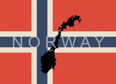 Norway by PhotoR455