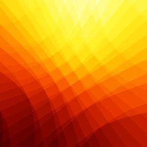 Abstract Background by photoslb com