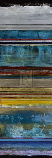Photostream I-John Douglas-Art Print