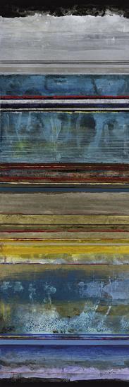Photostream I-Douglas-Giclee Print