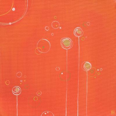 Photosynthesis I-Stephanie Han-Art Print