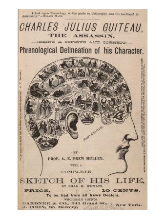 https://imgc.artprintimages.com/img/print/phrenological-chart-of-the-brain-of-charles-j-guiteau-assassin-of-president-james-garfield-1880s_u-l-p6taqv0.jpg?p=0